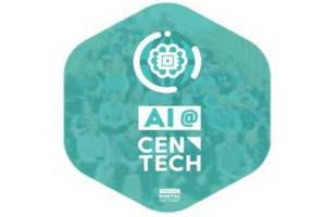 Delfox joins AI@Centech, the Thales startups acceleration program in Montreal, CA.