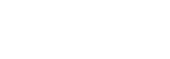 delfox predictive technology